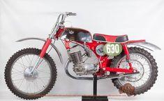 PANNONIA 500 1967 Motocross Bikes, Vintage Motocross, Dirt Bikes, Road Bikes, 50cc, Drag Cars, Street Bikes, Bike Design, Scrambler
