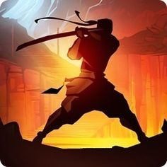 Click here to download http://proapk-download.blogspot.com/2014/12/download-shadow-fight-2-v182-apk-data.html