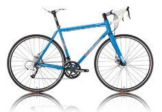Salsa Colossal 2 Men's Road Bike -  $1,369