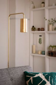 401 best floor lamps images in 2019 light design interior rh pinterest com