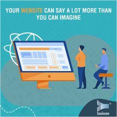 Don't neglect your website content. Your Website content must be a direct response to a user's search query. Call Cassixcom and get SEO embedded content for your website. For more details, Email: Info@cassixcom.com #Cassixcom #DigitalMarketing #DigitalMarketingAgency #SEO #Serp #SEORanking #SEOKeywords #Content #ContentDevelopment #ContentCreators #CopyWriting #ContentMarketing #ContentWriter #India Digital Marketing Services, Online Marketing, Seo Ranking, Seo Keywords, Copywriting, Content Marketing, Writer, India, Website