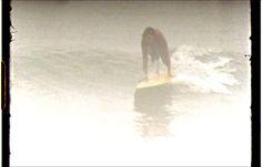 gurf culture ~ gurfer ~ surf ~ fashion ~ Margaux Arramon-tucoo