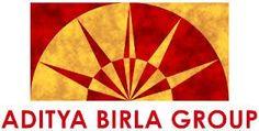 Aditya Birla Nuvo to be merged with Grasim Industries :http://gktomorrow.com/2017/04/13/aditya-birla-nuvo-merged-grasim/