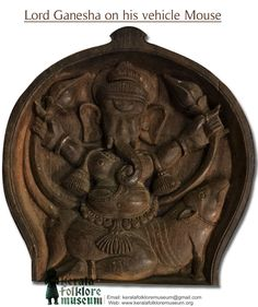 Hindu Art, Art And Architecture, Folklore, Kerala, Museum, Museums, Indian Art