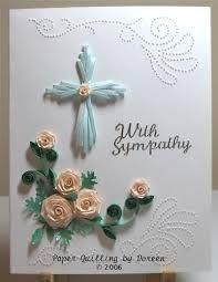 ornare paper craft - Google Search