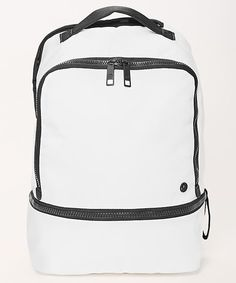 06baa507fd88 17 Cool-Girl Backpacks You Need in Your Life