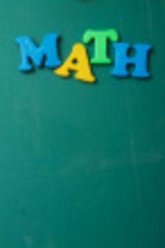 "Teaching Middle-School Math: Combining ""Like Terms"" Math 8, Teaching Math, Teaching Ideas, Middle School Incentives, Math Classroom, Classroom Ideas, Simplifying Expressions, Combining Like Terms, Math Education"