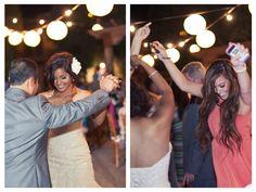 Wedding Dj Lighting