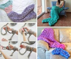 The Best Arm Knitting Free Pattern Collection