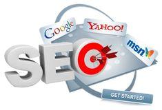 SEO Posicionamiento Web en Buscadores - https://www.perutienda.pe/seo-posicionamiento-web-buscadores/