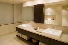 Bathroom Design For Small Condo - Bathroom Modern Bathroom Cabinets, Condo Bathroom, Bathroom Red, Bathroom Colors, Bathroom Flooring, Bathroom Furniture, Small Bathroom, Bathroom Ideas, Bathroom Remodeling
