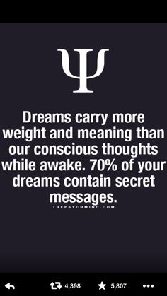 Listen to them,  dreams will show you all you need to know. Wether you are a professional medium or not, ancestors,  guides, comes to you when your asleep to show you things/areas you need to look at, or what they want to show you xxx