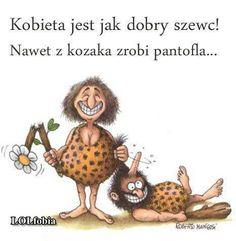 ♥ⓛⓞⓥⓔ To wyjaśnia miłość do butów... http://www.mydwoje.pl