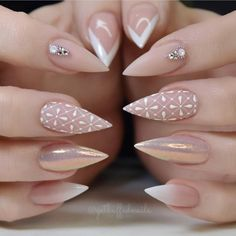 """4,267 Likes, 33 Comments - Fashion Climaxx (@fashionclimaxx2) on Instagram: """"In love  what do you guys think? @getbuffednails #FCnails #FashionClimaxx"""""""