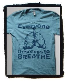 ~♥ Help find a cure for Cystic Fibrosis
