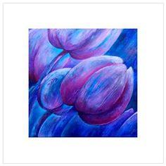 ©-Bloemen-schilderij-www.moniqueblaak.nl-Sellingen-prov.-Groningen-schildercursus-workshops-exposities-verkoop-schilderijen-pos18