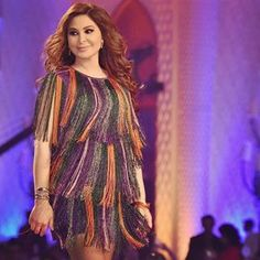 Lebanese singer hot elissa