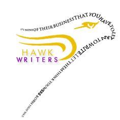 creative writing associations
