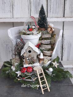 www.duynroos.nl kerst sprookjeskerstgroot.jpg