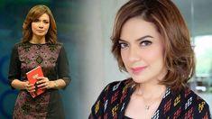 Heboh! Mata Najwa Akan Kembali Tayang di TV