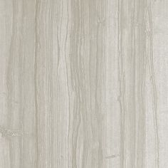 Pluvium Porcelain Tile in Pietra   Pental Surfaces