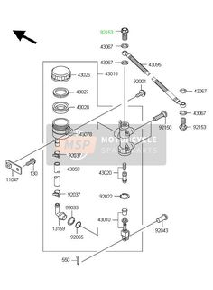 Only Zx Kawasaki Motorcycle Wiring Diagrams on