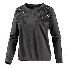 Blend She Sweatshirt Damen im Online Shop von SportScheck kaufen