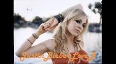 take me away natasha bedingfield - YouTube