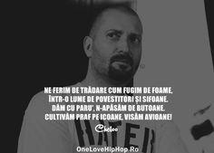 Romanian Language, Hip Hop Quotes, Screen Wallpaper, Youtube, Sports, Computer Wallpaper, Sport, Youtubers