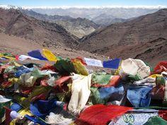 Ladakh Trekking: A Beginner's Guide via @umarket