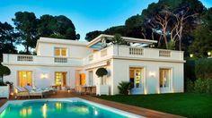 The-Charming-Hotel-Du-Cap-Eden-Roc-2