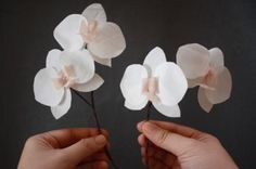 how-to-make-silk-orchid-fabric-flowers-and-wedding-napkin-ring-tutorial-037.jpg