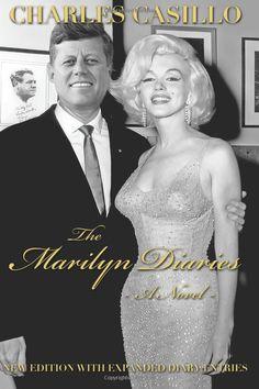 Marilyn Monroe and President John Kennedy Style Marilyn Monroe, Marilyn Monroe Books, Marilyn Monroe Artwork, Norma Jean Marilyn Monroe, Hollywood Stars, Classic Hollywood, Marilyn Moroe, Les Kennedy, John Kennedy