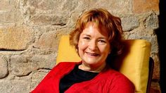 Book People: Jackie French - author of over a hundred books for children and adults, Jackie French is PERFECT for an author study. Hi Five, Australian Authors, Author Studies, Book People, Children's Literature, Young People, Great Books, Children's Books, French