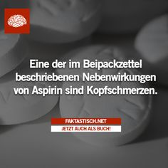 http://faktastisch.net | Unnützes Wissen | Pinterest