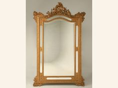 50 Best Antique Mirrors Images In 2016 Antique Mirrors