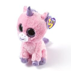 ff3c72baad4 115 Best Scarlett s Beanie Boo Pictures images