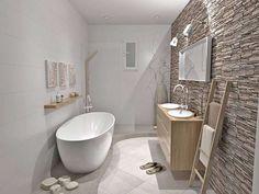 blog de l'actualité de l'agence HanaK- architecture et design d'intéieur