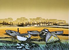 Google Image Result for http://www.nationalartandcraft.com/images/cache/2409_900x659.jpg  Rob Barnes, Artist printmaker