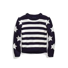 3d0c2a207 Tommy Adaptive Kids Fashion We Love -- by WOLF + FRIENDS on Amazon Tommy  Hilfiger