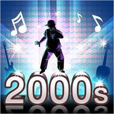 "Check out ""Riding the New Millennium"" by Evelina Zanda on Mixcloud"