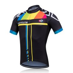 e6a17479e 2016 Fastcute Manfrend Ropa Ciclismo MTB Bike Cycling Clothing/Maillot  Bicycle clothes Cycling uniform/