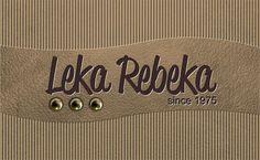 Etiqueta + silk + baixo relevo + taxas .