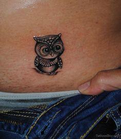 uil tattoo maori - Google zoeken
