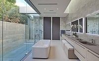 005-tanager-residence-mcclean-design