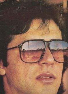 Handsome and Cuteness Overloaded Imran Khan Pakistan, King Of Hearts, Bts Quotes, Prime Minister, Cricket, Dubai, Handsome, Politics, Joy