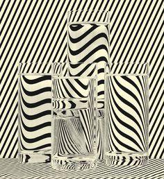 Zitty Berlin-Buch | BUREAU Mario Lombardo