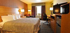 Alpine Inn--Frisco, CO