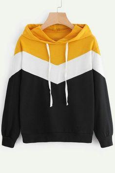 029b06bcbd I love ypastel hoodies Lace Sweatshirt