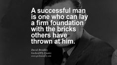 Entrepreneurship Quotes Inspirational Motivational Quotes For Entrepreneurs, Motivational Lines, Fly Quotes, Poem Quotes, Business Motivation, Business Quotes, Smart Girl Quotes, David Brinkley, Feather Quotes